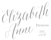 Elizabeth Anne Designs