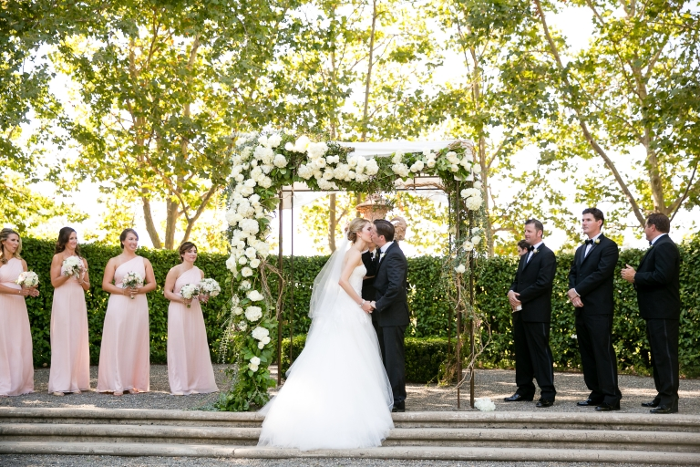 kj_wedding_0464