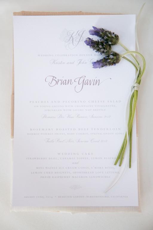 kj_wedding_0781