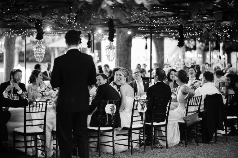 kj_wedding_0908