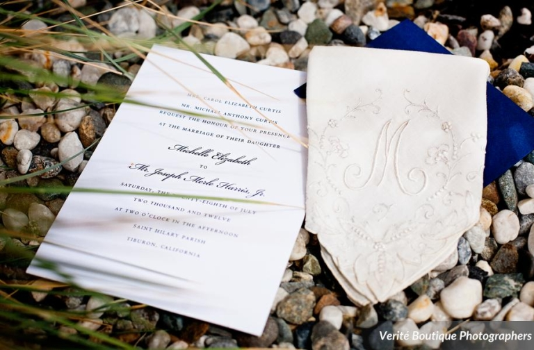 Curtis_Harris_Verité_Boutique_Photographers_Tiburoncaliforniaweddingveritephotograhy006_low