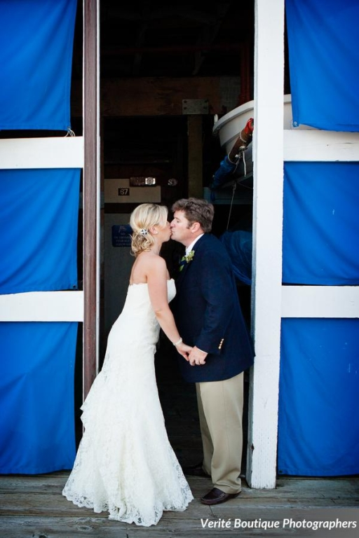 Curtis_Harris_Verité_Boutique_Photographers_Tiburoncaliforniaweddingveritephotograhy051_low1