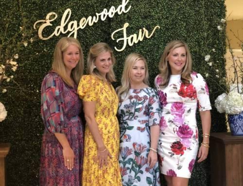 Edgewood Fair